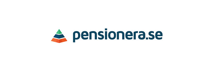 Pensionera wins start-up competition