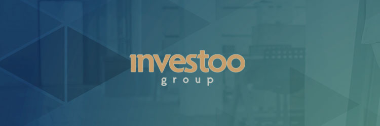 Cryptocurrency is next for Optimizer Invest's Investoo Group