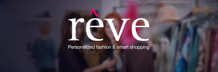 Optimizer continues to back fashion and lifestyle app Reve