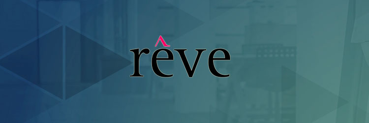 Optimizer Invest Successfully Exits Reve After 6 Years in the Portfolio
