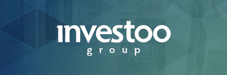 Optimizer Invest targets financial lead generation with investment in Investoo