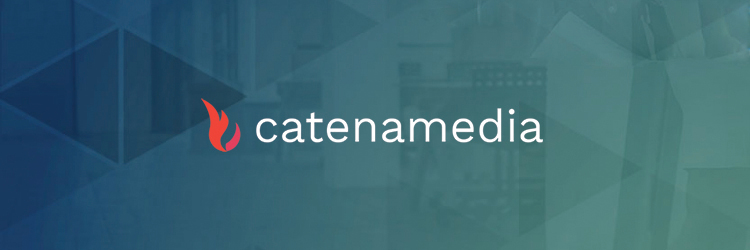 Catena Media Acquisition Creates One of the World's Largest Affiliate Networks