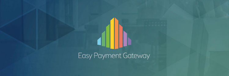 Easy Payment Gateway (EPG) next company for Optimizer Invest