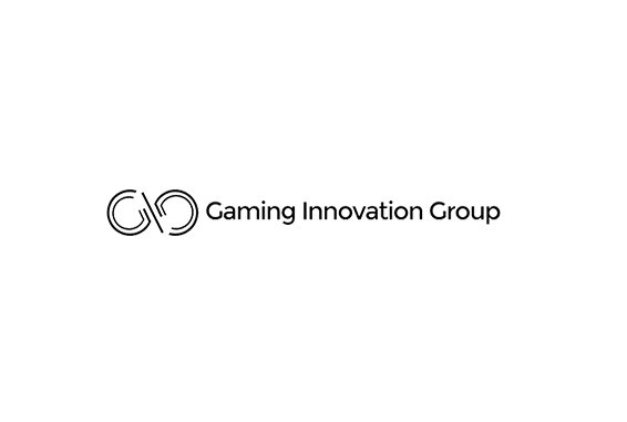 Gaming Innovation Group