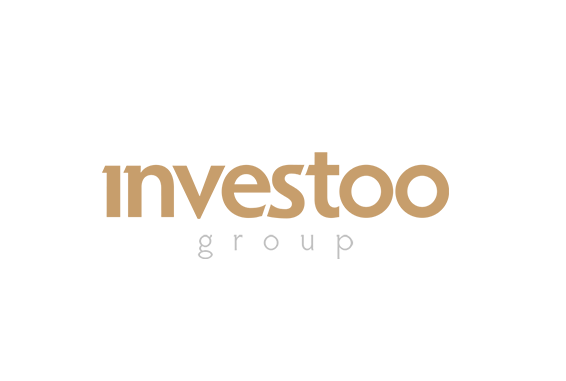Investoo Group