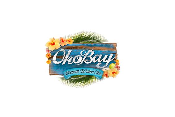 OkoBay
