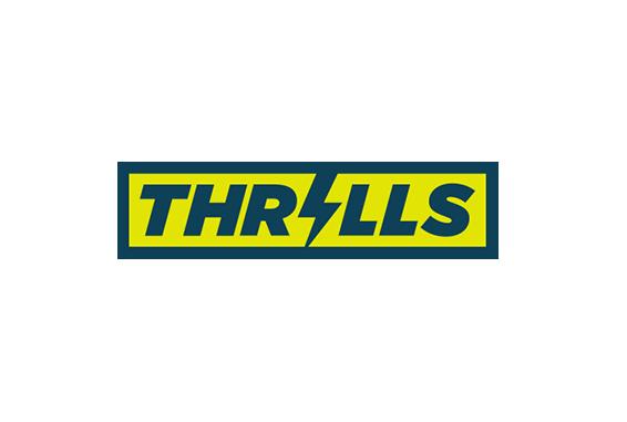 Thrills